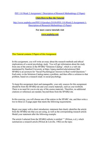 essay writing pdf download literary devices