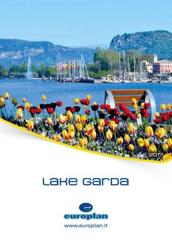 bd2b1b252 Europlan - Catalogue Lake Garda - 2017 by Europlan - issuu
