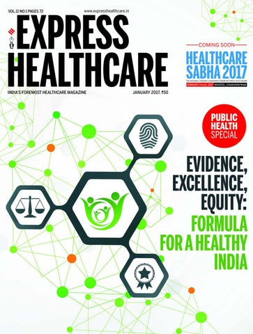 Express healthcare vol11 no1 january 2017 by indian express join africax20acx2122s fastest growing hospital network umc hospitals brings quality healthcare based on international standards to africa malvernweather Choice Image