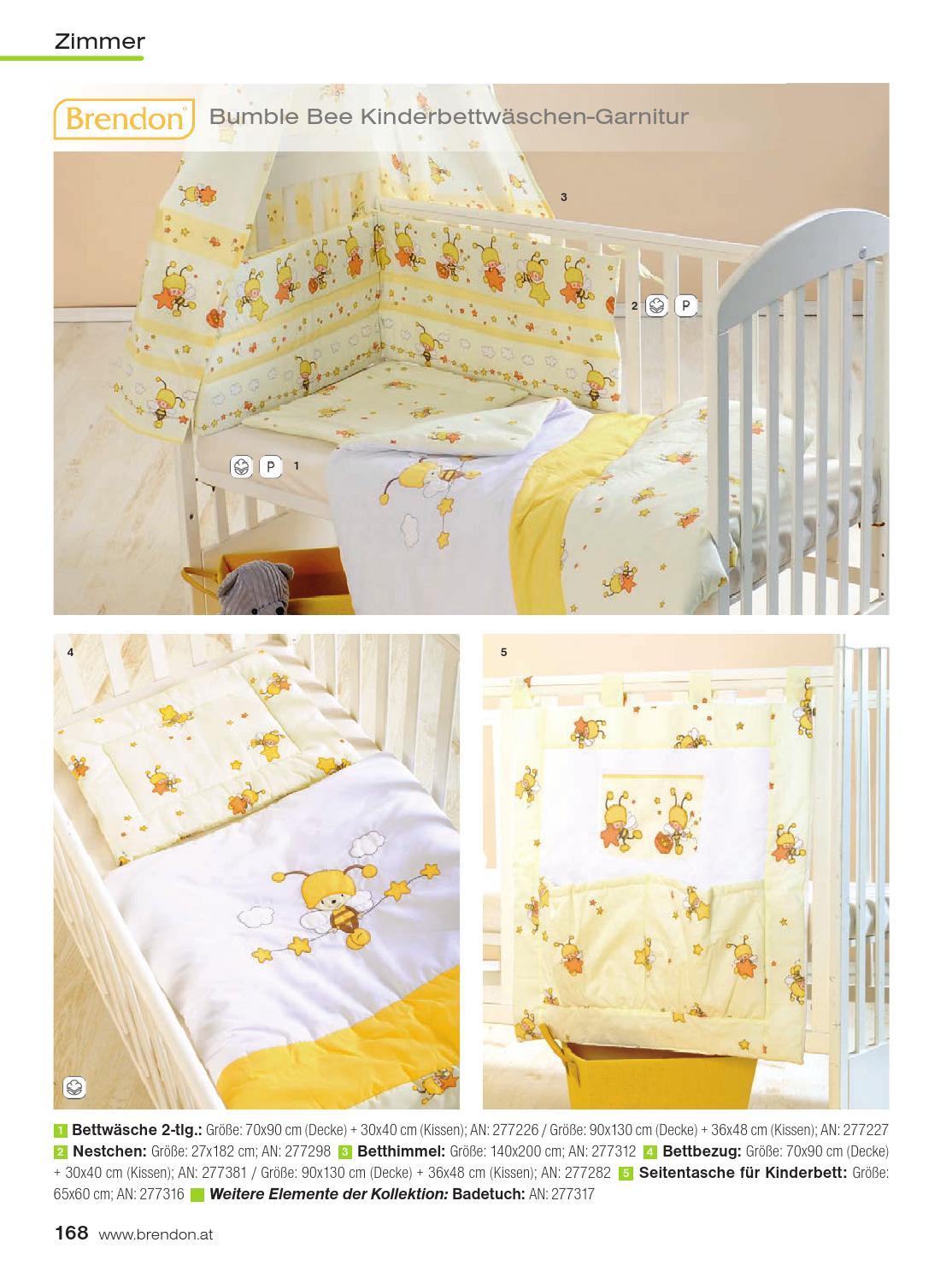 baby walz bettw sche schlafzimmer lampe gem tlich amerikanischer stil wei bettw sche mit. Black Bedroom Furniture Sets. Home Design Ideas