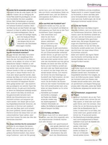 b97c06f62f4d Brendon katalog 2017 by Brendon Kft. - issuu