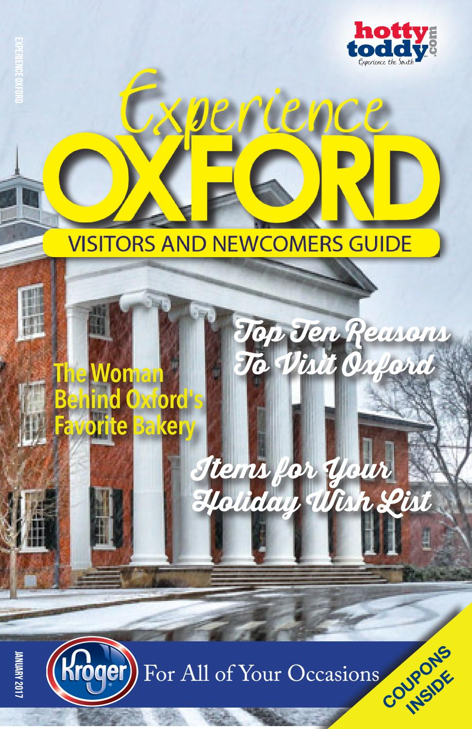 january 2017 by hottytoddy com issuu