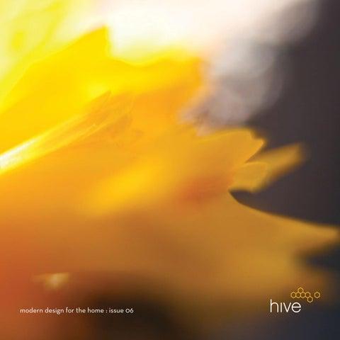 Terrific Hive Catalog Issue 06 By Hivemodern Com Issuu Uwap Interior Chair Design Uwaporg