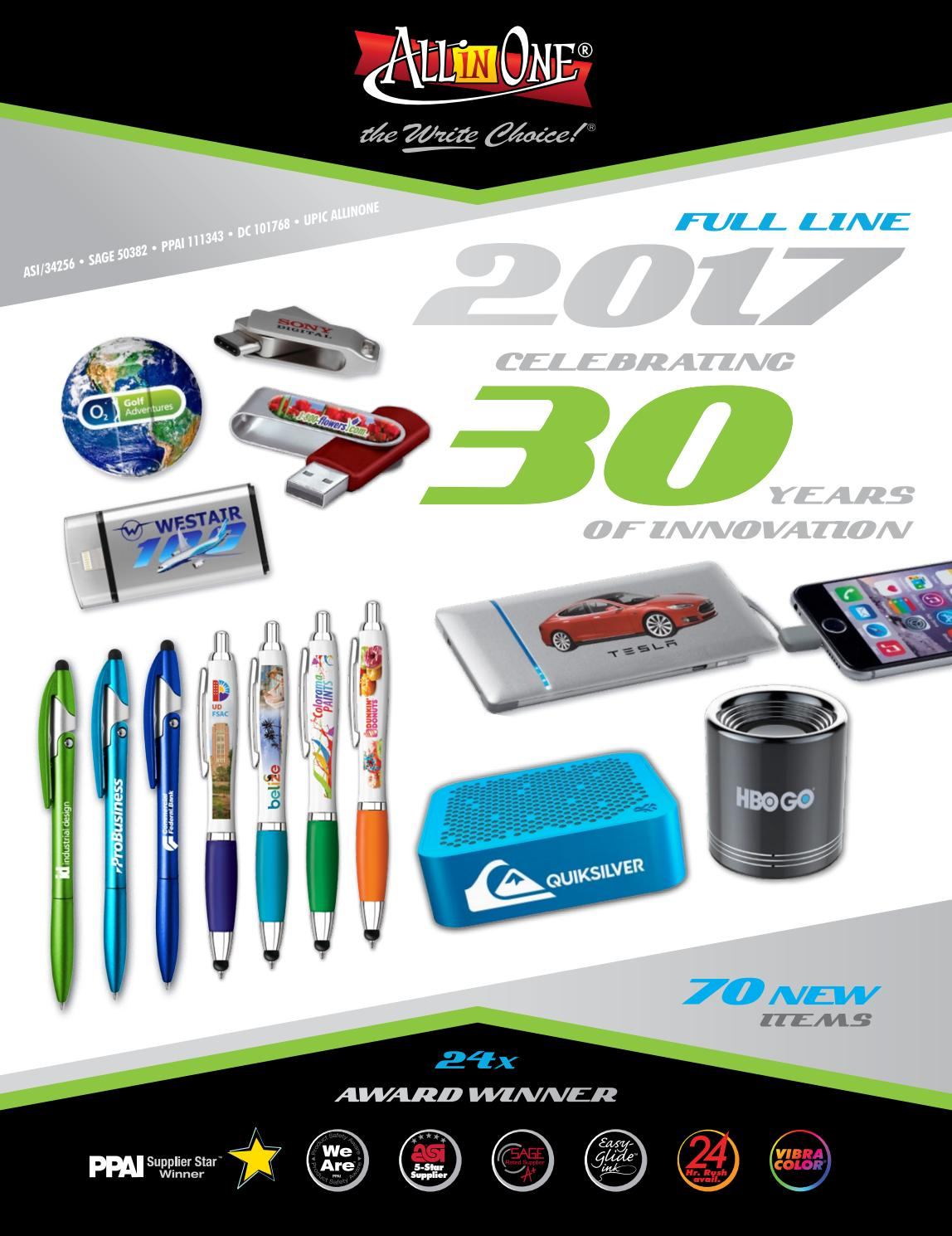 300 Quantity $0.95 Each Retract A Badge Promotional Product//Bulk//Branded with Your Logo//Customized