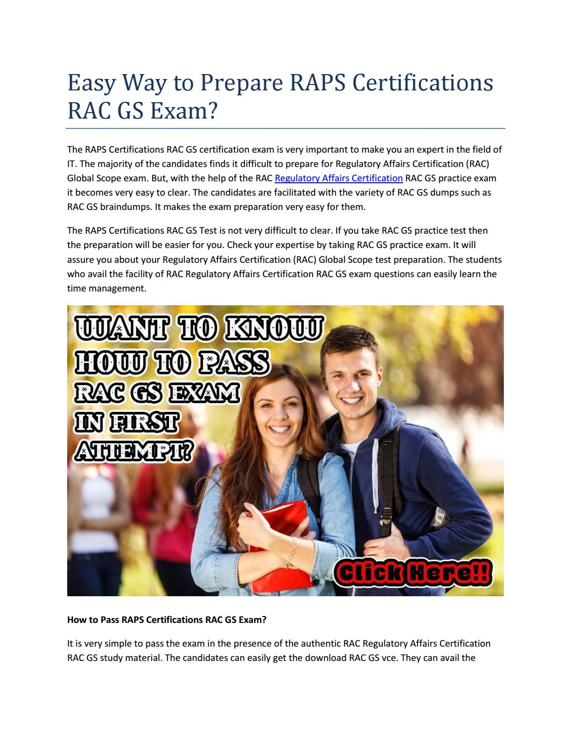 Rac Gs Dumps By Anna4314 Issuu