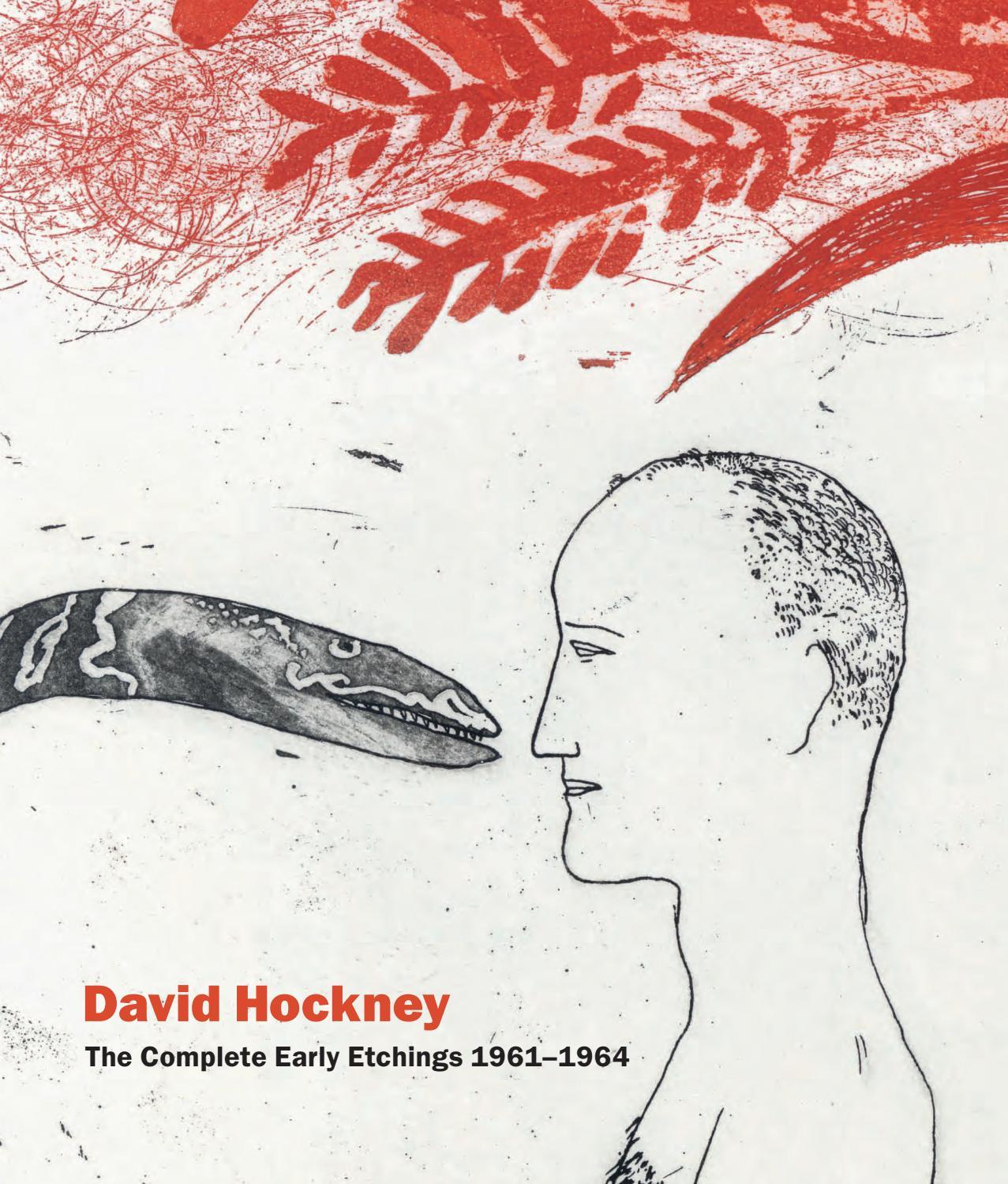 David lion hypnosis sexual orientation