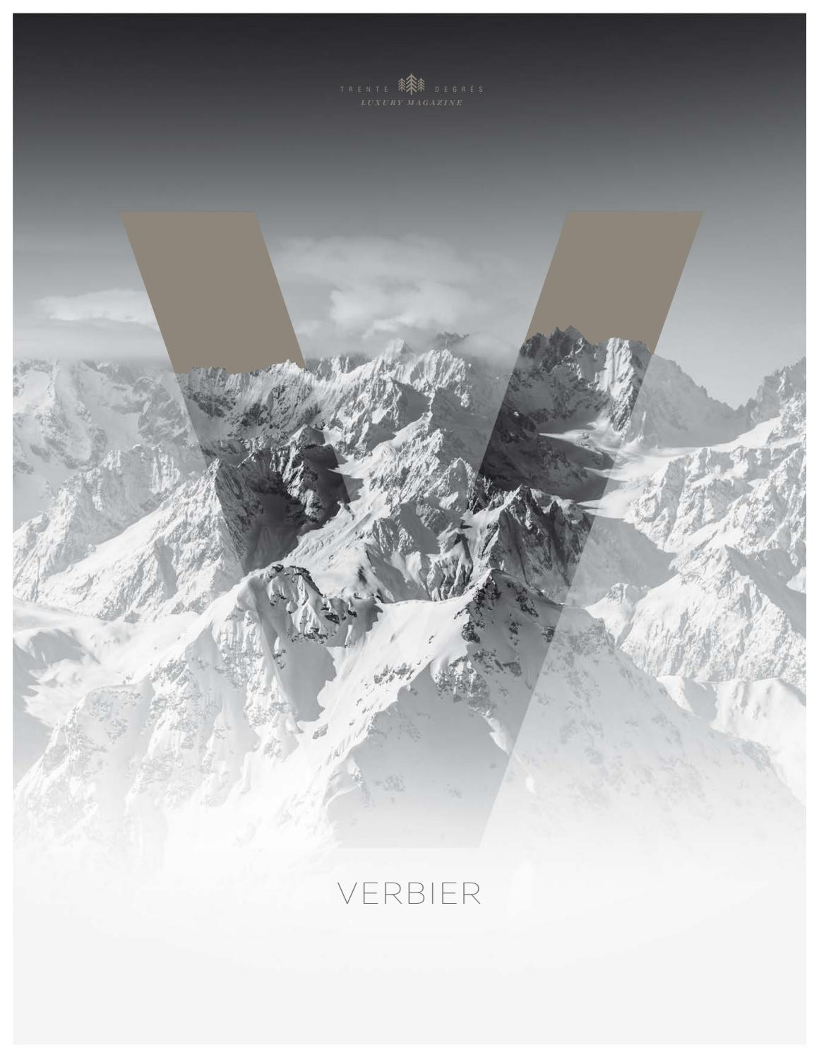 Bottle Notes Atd As Aubade With >> Special Issue 30 Luxe Verbier 2016 2017 By Christian Bugnon Issuu