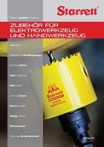 Profi Bimetall Bügelsägeblatt 300mm 18 ZpZ 2 Stk HSS-Zähne NEU