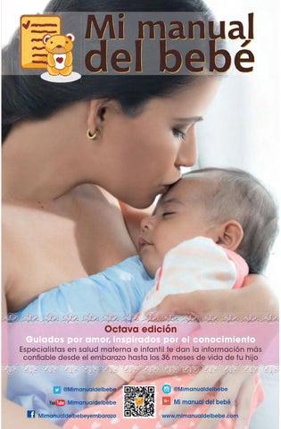 Dieta lactancia materna colicosita