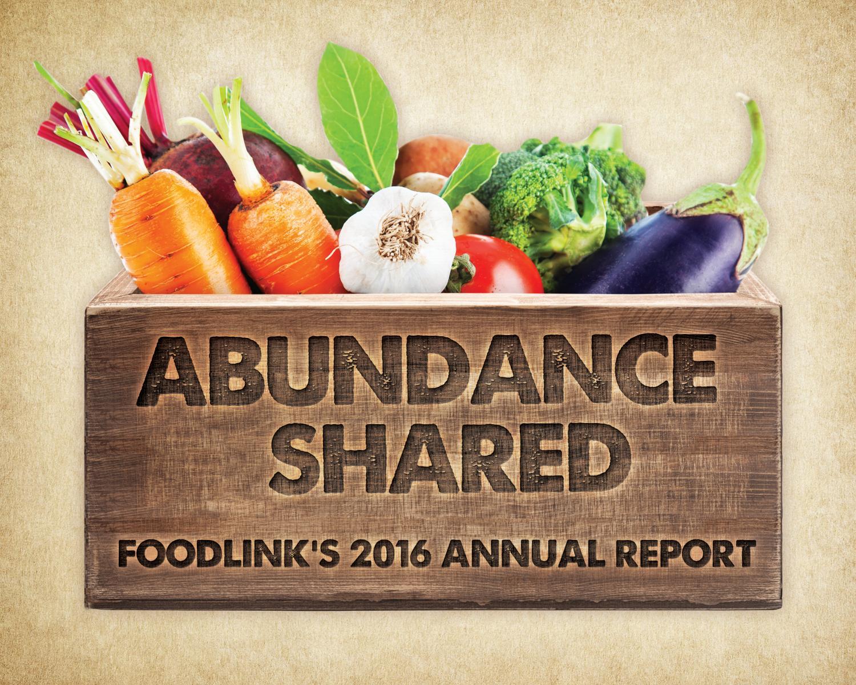 Foodlink 2016 Annual Report by FoodlinkNY - issuu b22c742fc89