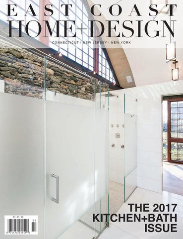 Perfect Homes Magazine By Clearvision Marketing Issuu