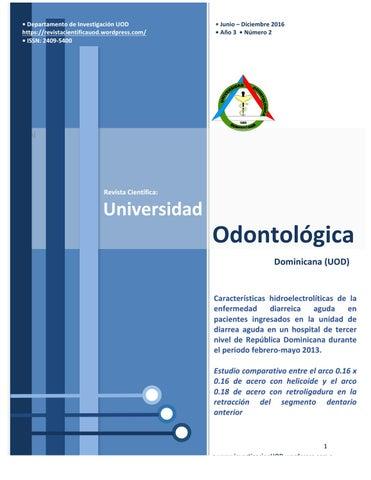 Mondelli fundamentos de dentstica operatria amostra by rev cientunivodontolminic vol 3 no 2 2016 fandeluxe Image collections