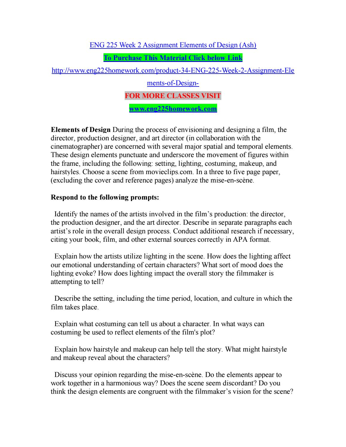 Current and Novel Treatment method for Type 1Diabetes Mellitus. dissertations online