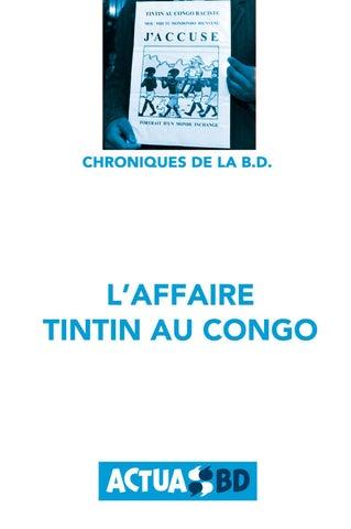 Logo Logo Couronne Rouge Et Lettre Tb