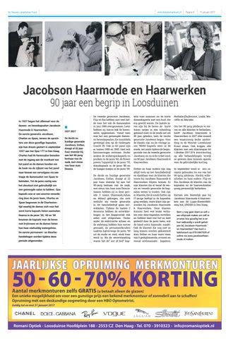ca11c0d5f5fee0 Page 5