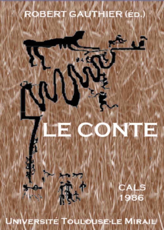 Logo /Œufs Chocolats Porte-Cl/és Carr/é Plastique Surprise Tu Vas /être Grand FRERE Annonce Grossesse Naissance