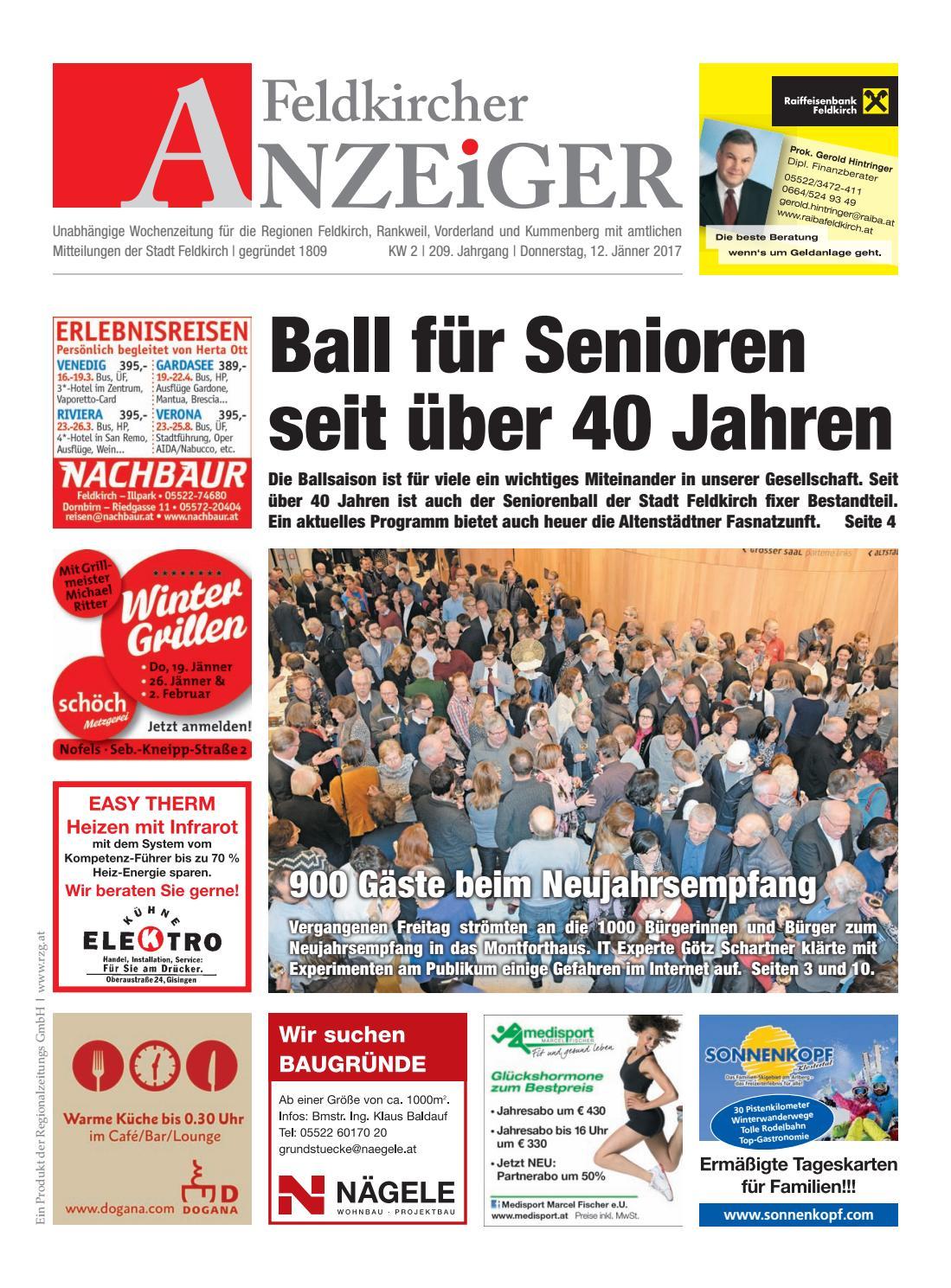 Fake Gewinnspiel in Vorarlberg wirbt via WhatsApp mit gratis