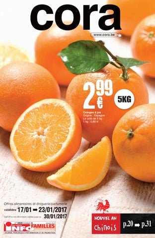 En Cours D'exécution Formateurs Frais De Zante Mousse En Orange - Nouvel Équilibre D'orange 50XMR1isk
