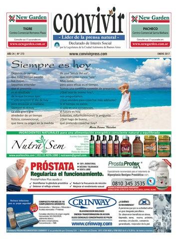 acc76a4e10 Enero17 by Convivir - issuu