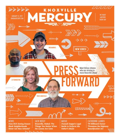 Vol. 3, Issue 1 Jan. 12, 2017