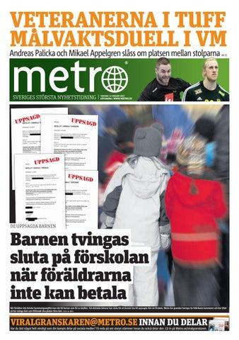 Breivik sags vara krankt over psykiatriska utredningen