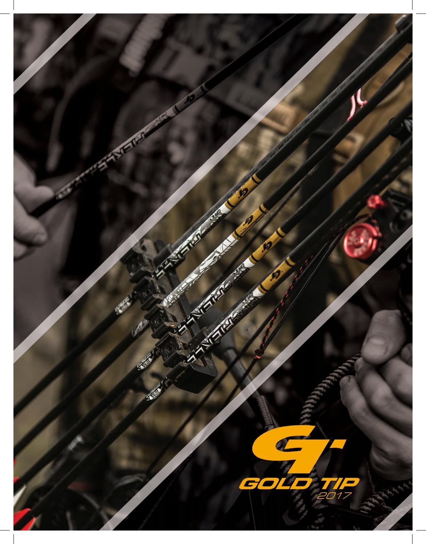 TRIPLE X GLUE IN 50 GR  POINTS GOLD TIP ARROWS  1//2 DZ