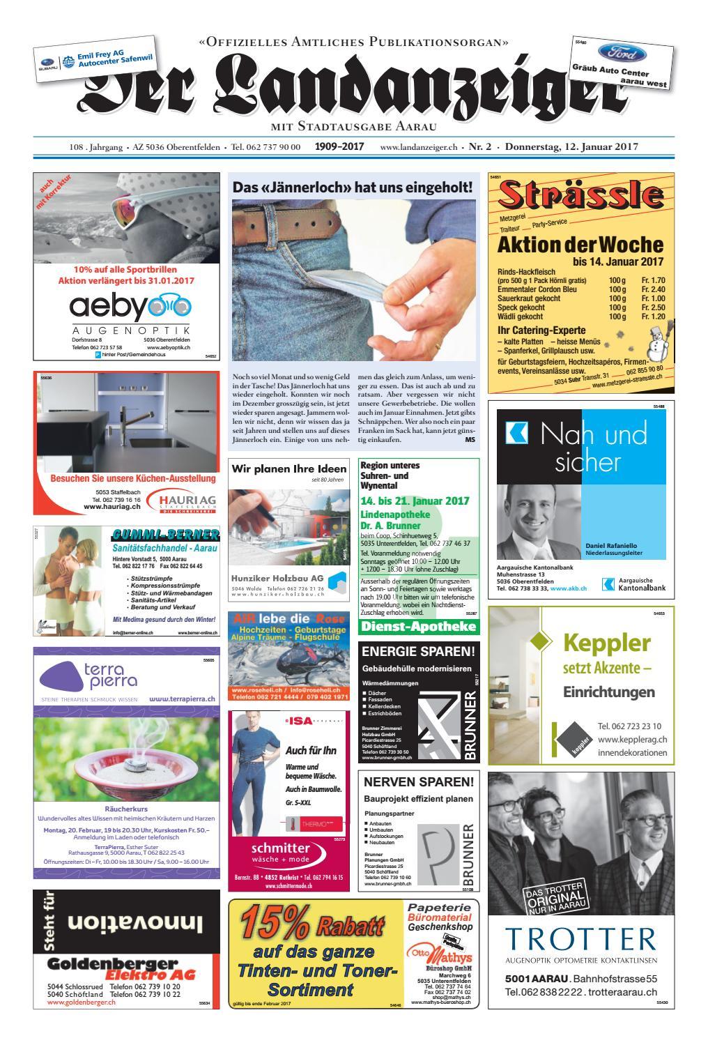 diabetes gesellschaft aargauische