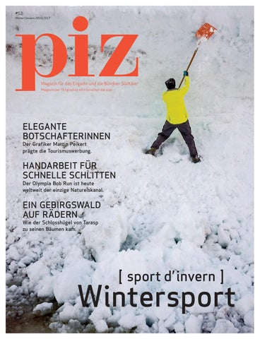 ted baker shoes nzz am sonntag above top