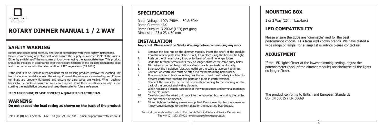 Edition Consumer Unit Wiring Diagram Consumer Unit Wiring Diagram