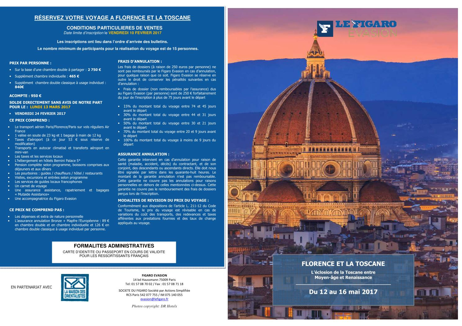 L 39 closion de la toscane entre moyen ge et renaissance by - Voyage solo sans supplement chambre individuelle ...