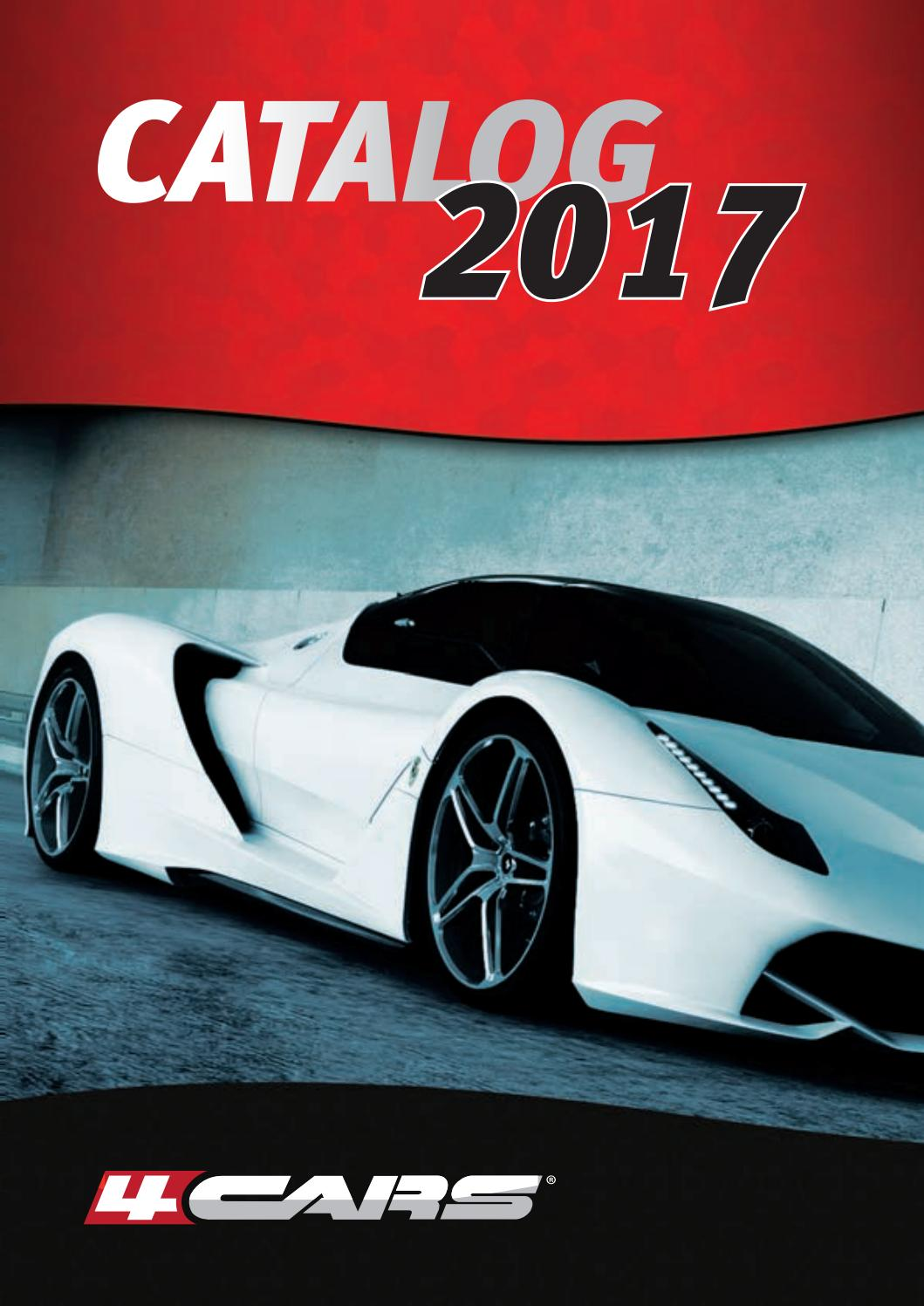 4cars 2017 By Issuu 1935 Bmw R11 Classic Car Fuse Box Diagram