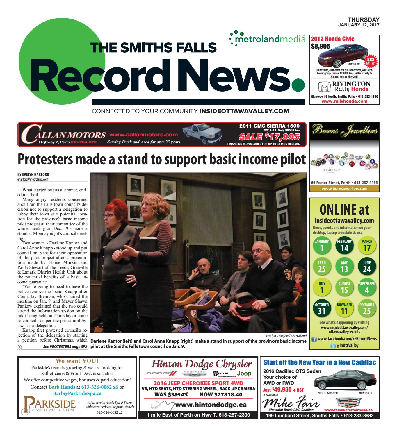 Smithsfalls011217 by metroland east smiths falls record news issuu fandeluxe Images