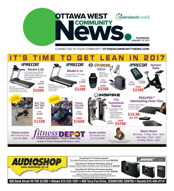 Ottawawest011217 by metroland east ottawa west news issuu fandeluxe Images