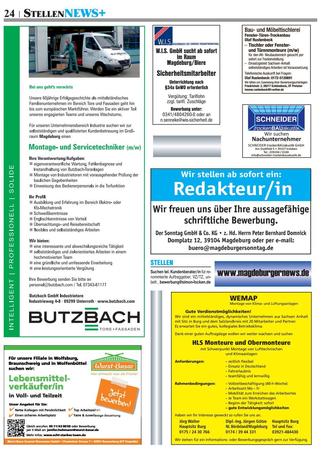 Butzbach Fenster butzbach fenster hausdesigns co