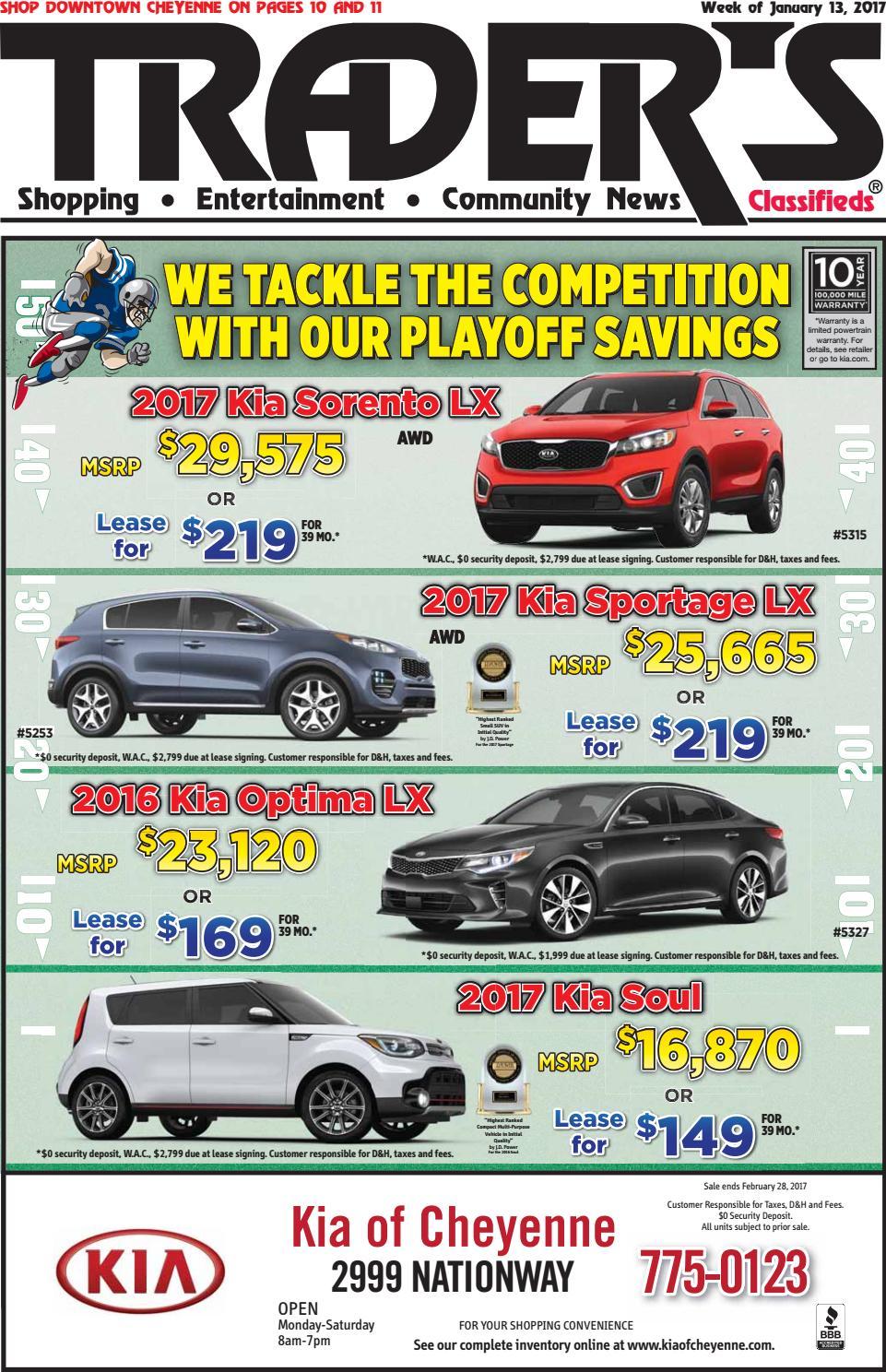 Used Cars For Sale Near Buffalo Ny