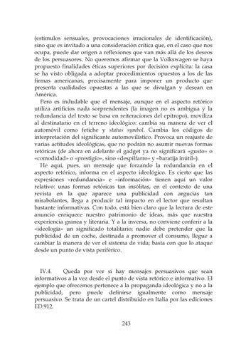 Page 243