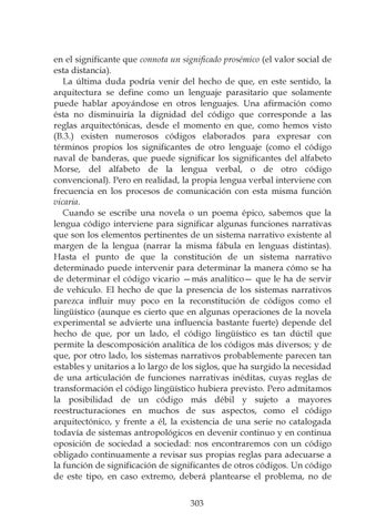 Page 303