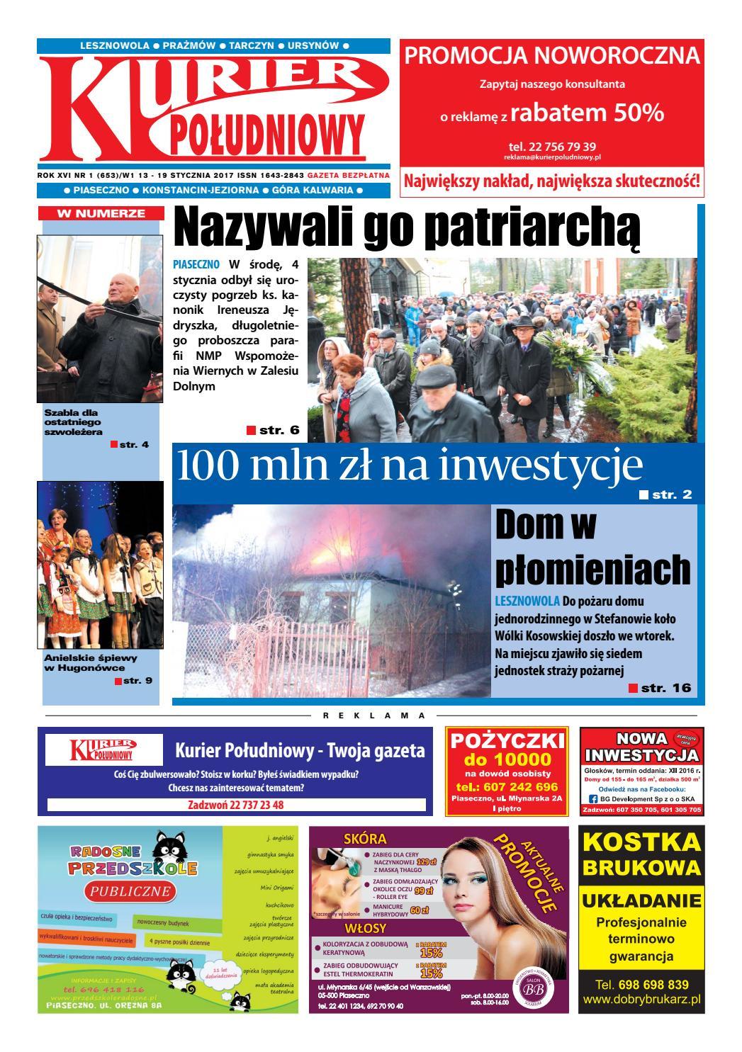 Kobiety po 40 Tomaszw Mazowiecki - Darmowe ogoszenia