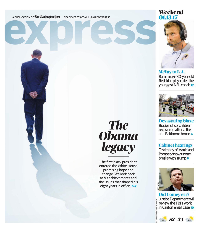 Obama kan vinna valet at clinton