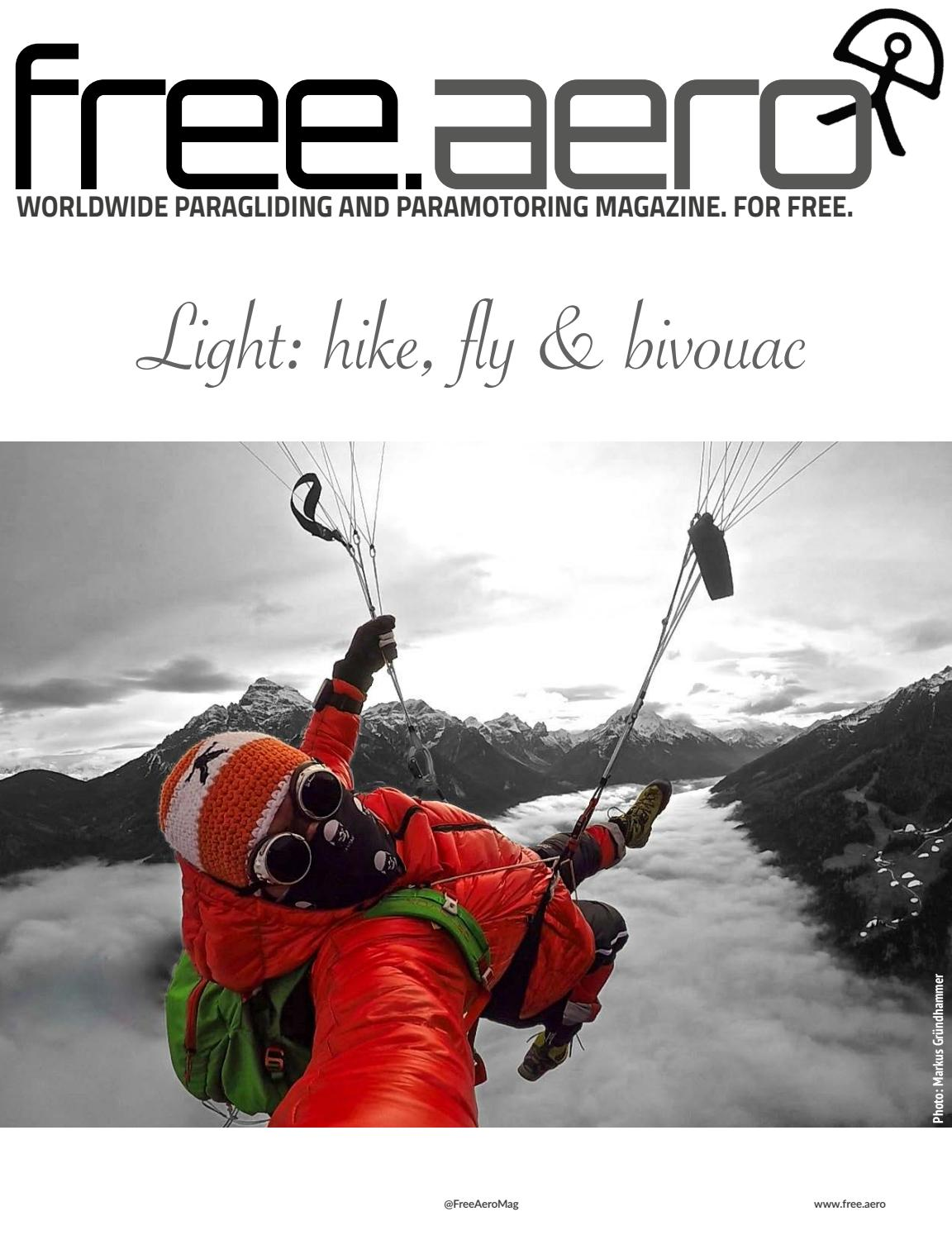 page_1 free aero light e 150 by free aero voler info magazine issuu  at highcare.asia