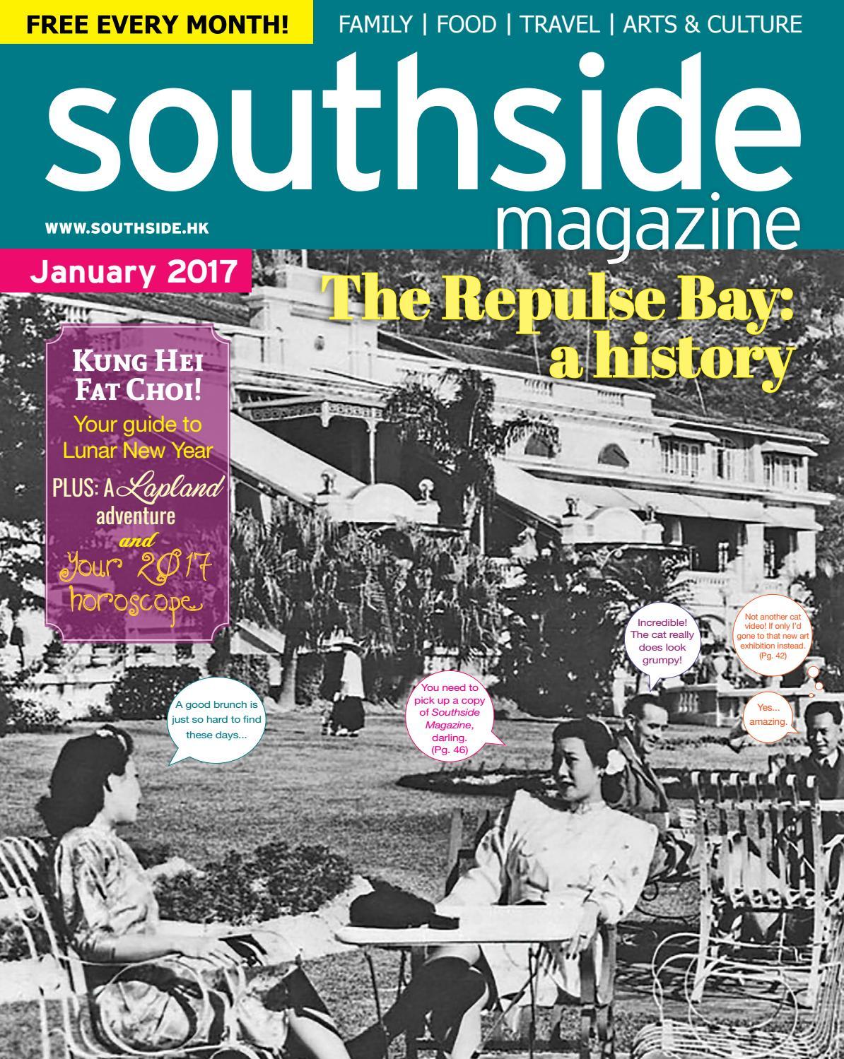 southside jan 2017 by hong kong living ltd - issuu