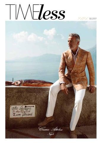 In 2019 Fashion 24 Unghie Per Piedi Nere A Pois Bianchi Exquisite Workmanship