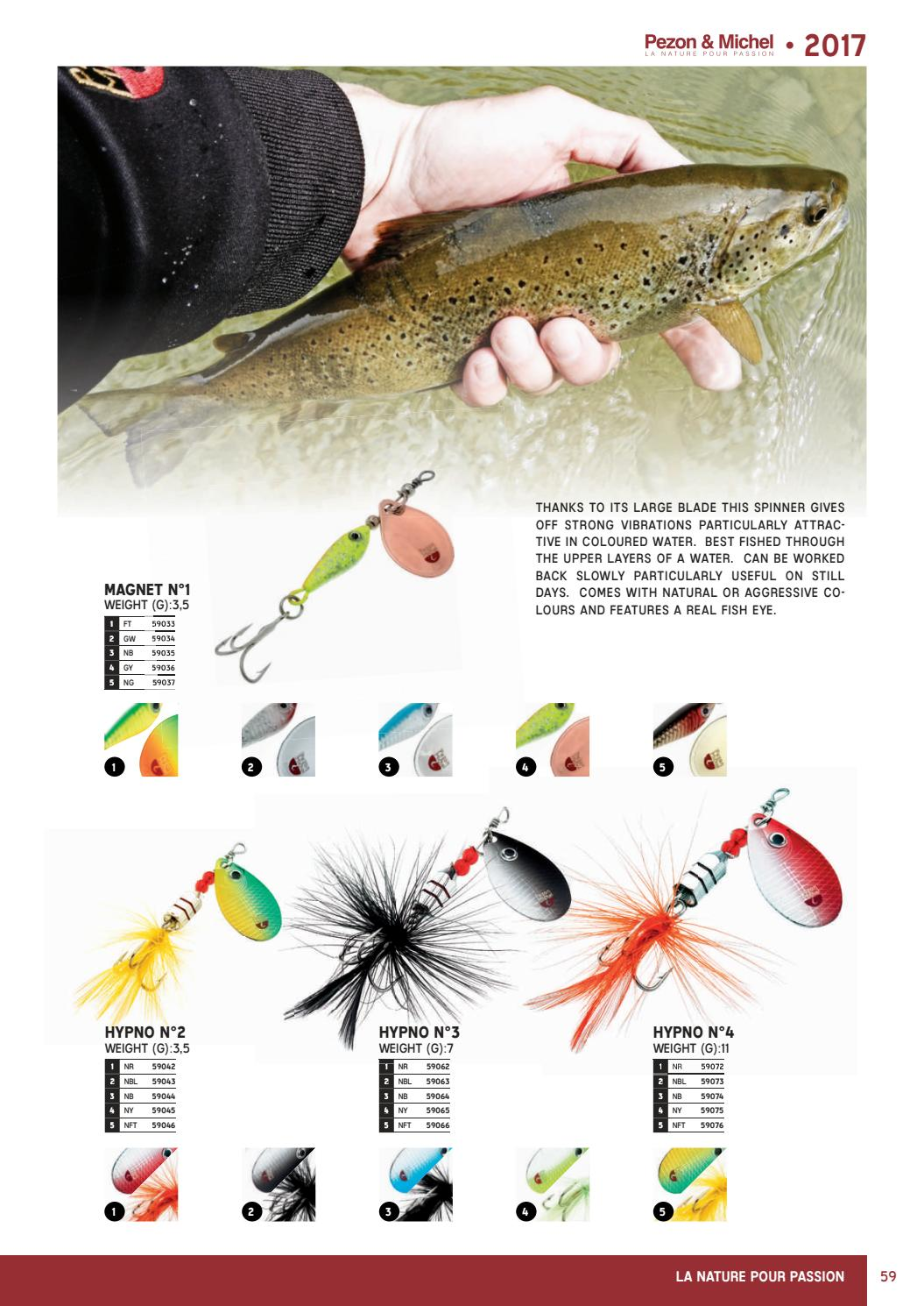 ARTIFICIALE SEASPIN LEPPA 33 85mm 33g COLORE PCR JIG TOP WATER