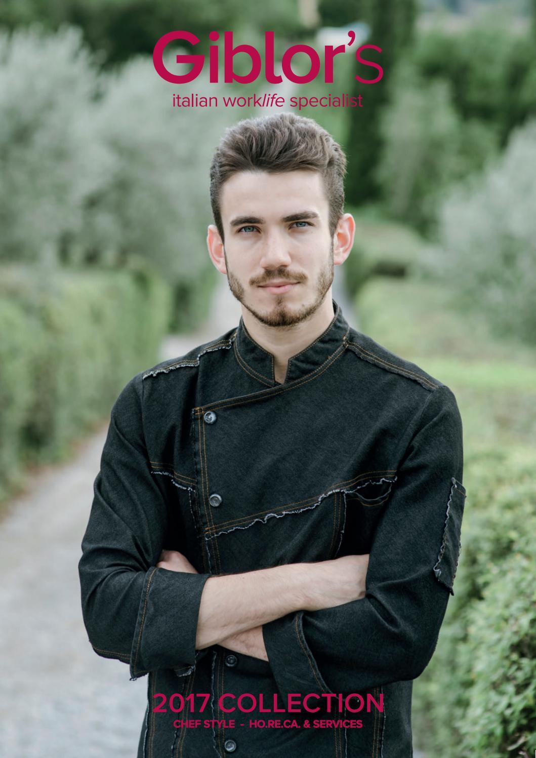 CAPPELLO per Cucinare Da Chef CUOCO Classico Taglia Unica BIANCO con Strap TG U