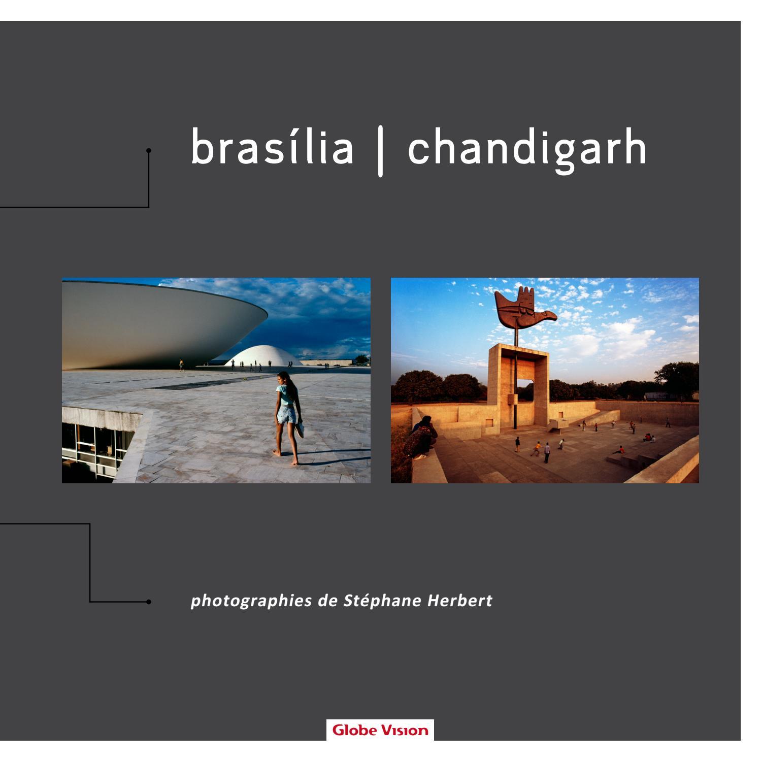 Chandigarh sites de rencontres