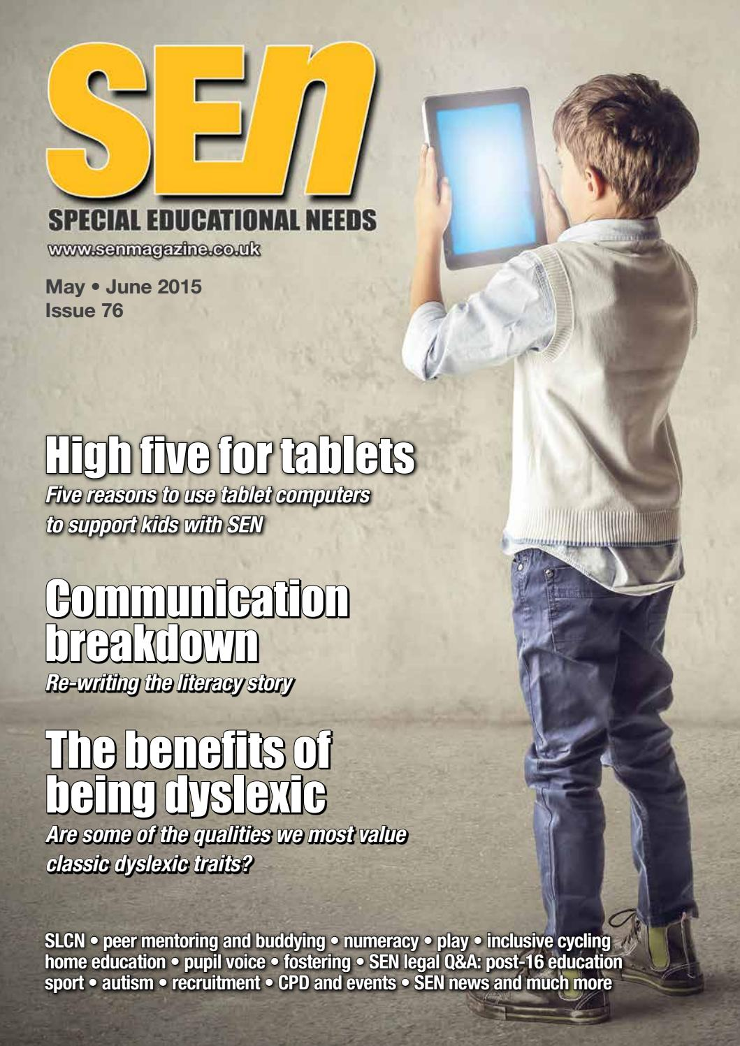 Sen magazine sen76 mayjne 2015 by sen magazine issuu fandeluxe Gallery