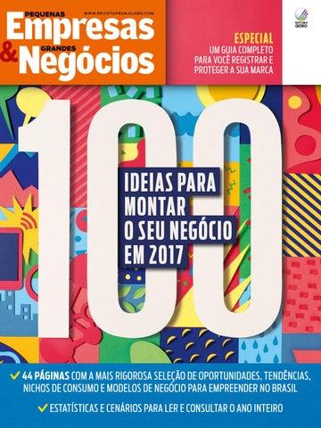 05a8764619 PEGN ed. 336 (jan 2017) by elzimar moreira - issuu