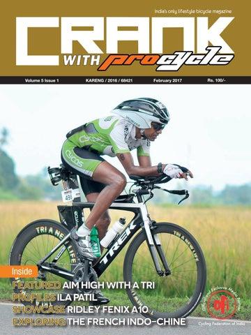 dea6958a0 2008-05 Triathlete - 25th Anniversary Collector s Edition by Alejandro  Piñeiro - issuu
