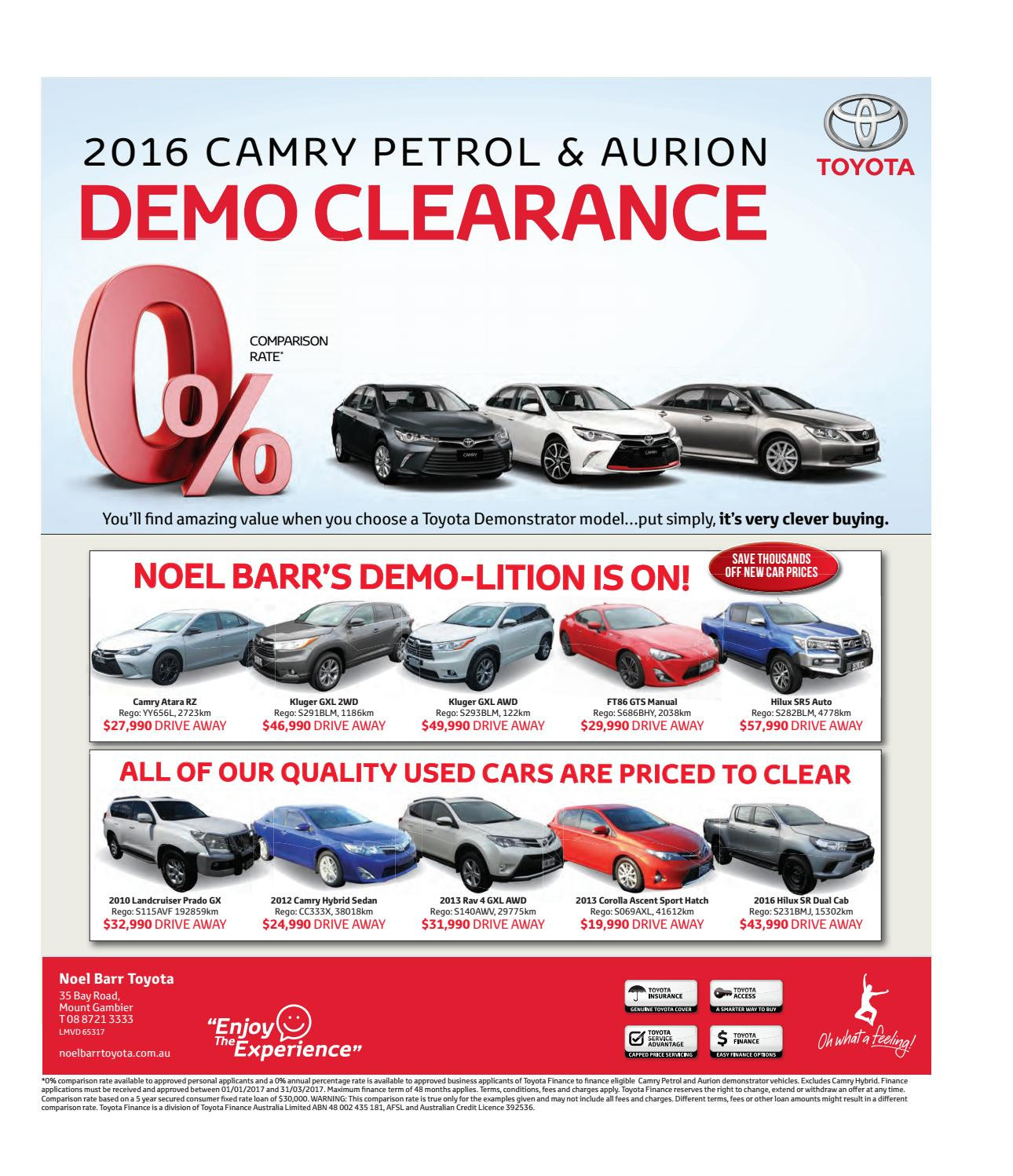 2013 Toyota Camry Se Owners Manual Aurion Wiring Diagram Review Owner