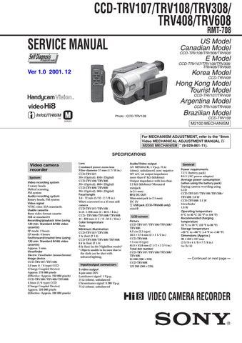 POUR USB C012 PC CAMERA TÉLÉCHARGER DIGITAL DRIVER